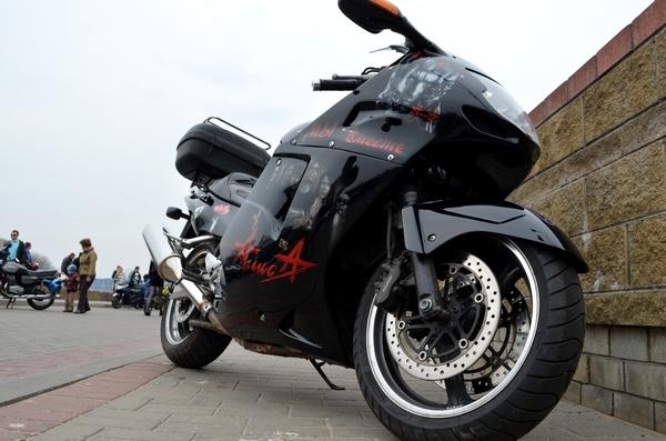 biker17