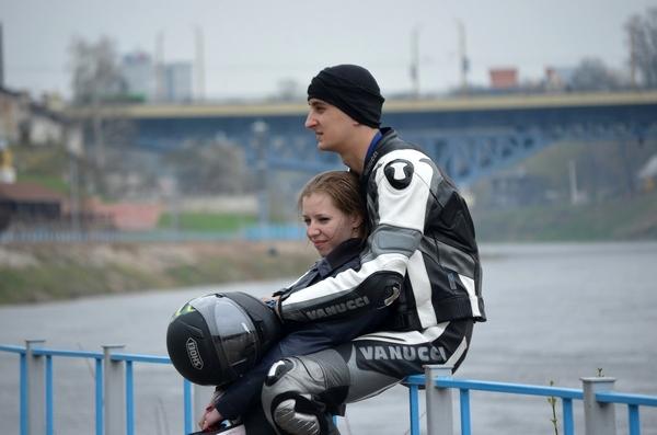 biker25