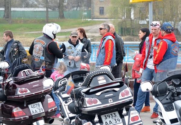 biker34