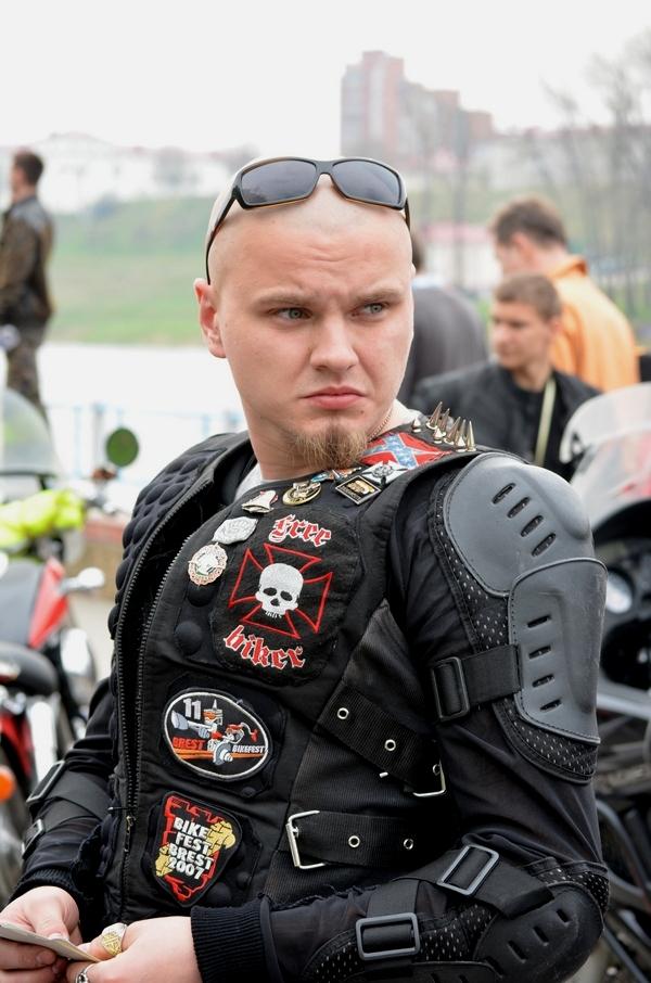 biker7