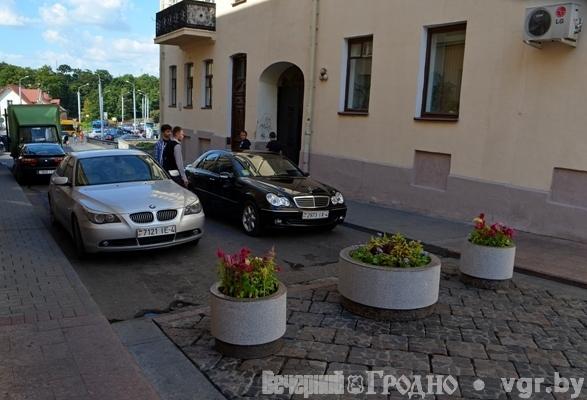 tumby na sovetskoy-4