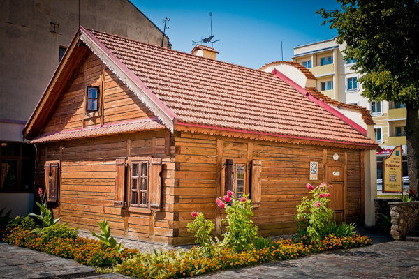 http://museum-grodno.by