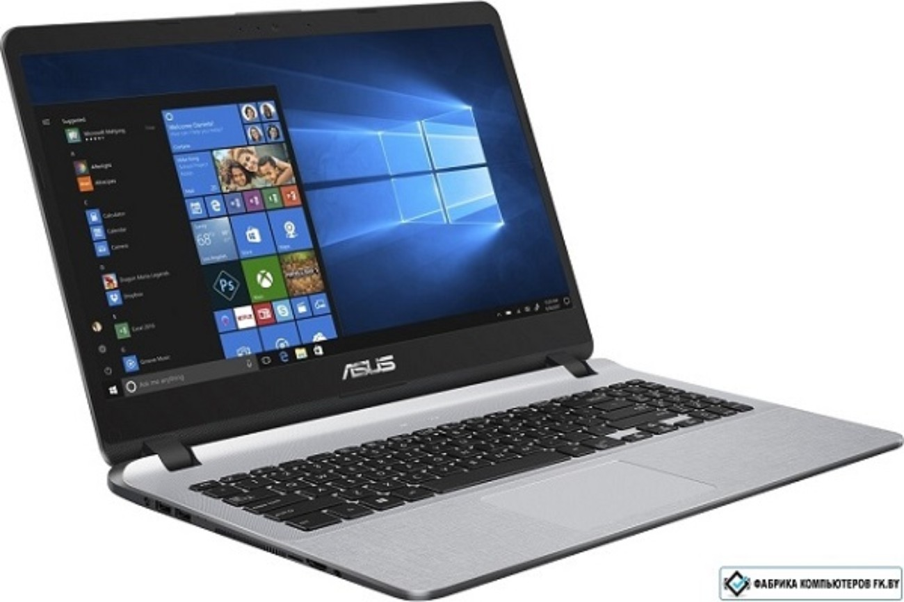 купить ноутбук в Минске на FK.BY