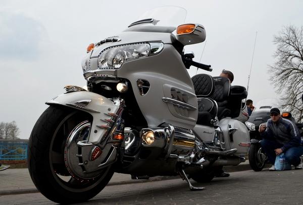 biker12
