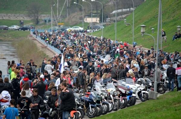 biker13