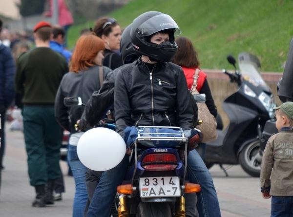 biker26