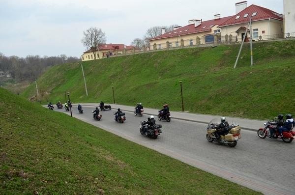 biker3