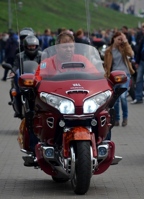 biker32