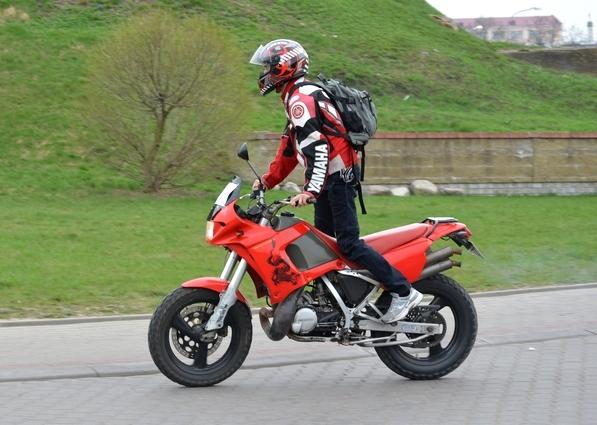 biker35
