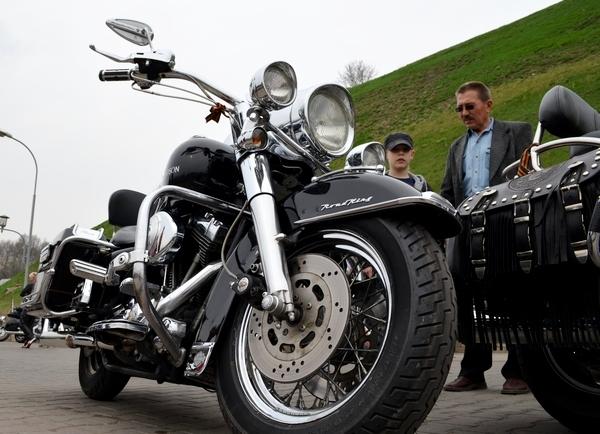 biker37