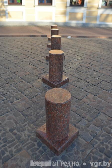 tumby na sovetskoy-3