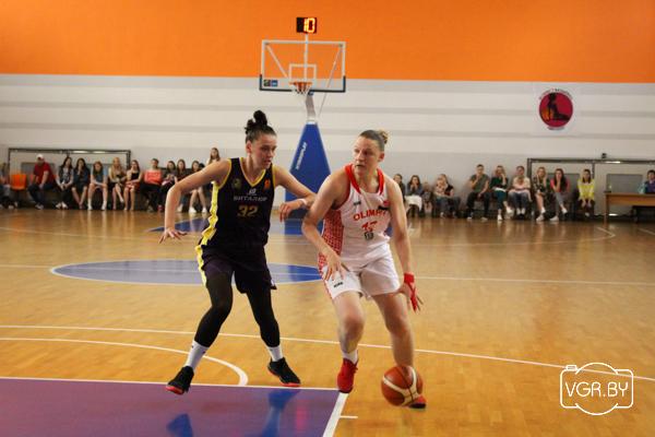 Олимпия гродно горизонт прогноз баскетбол женщины