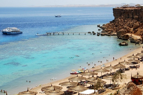 Подобрать тур в Египет из Минска 2018