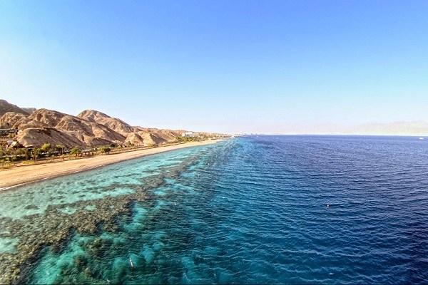Отдых в Турции с путевкой «все включено»