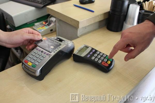 Коммерческий ипотечный кредит сбербанк