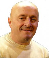 Вiктaр Шалкевiч