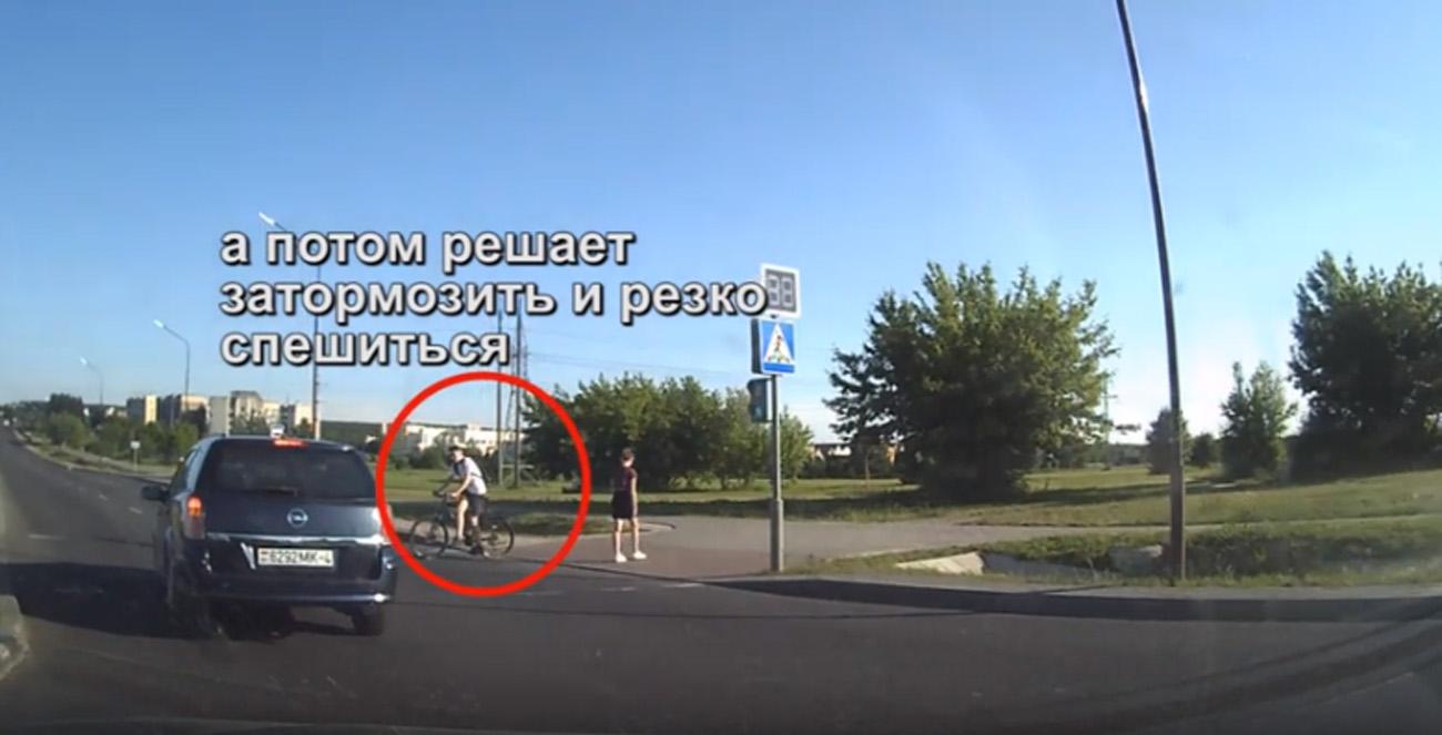 velopodborka_video.jpg