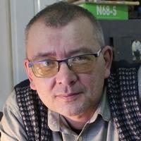 Александр Рыжий